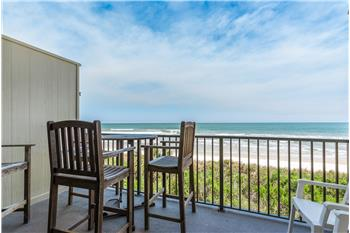 8550 A1A South #305, St Augustine, FL