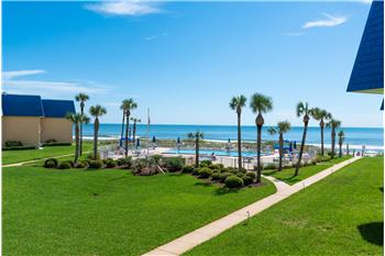 7950 A1A South #212, St Augustine, FL