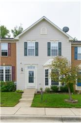 2835 Settlers View Drive, Odenton, MD
