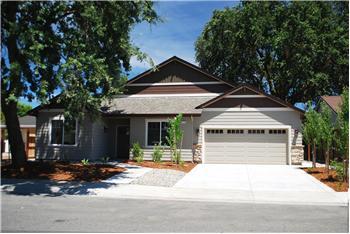 1349 Elwood Drive, Woodland, CA