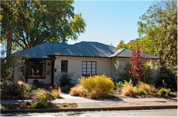 720 Marshall Avenue, Woodland, CA