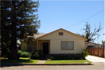 26867 Plainfield Street, Esparto, CA