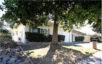 729 Del Oro Street, Woodland, CA