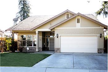 326 Elliot Street, Woodland, CA