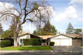 408 W El Dorado Drive, Woodland, CA