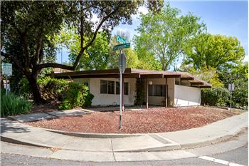 1406 Sycamore Ln, Davis, CA