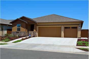 1625 Goode Pl, Woodland, CA