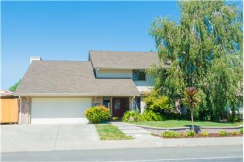 610 Ashley Ave, Woodland, CA