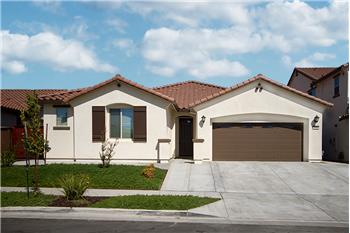 2031 Strong Drive, Woodland, CA
