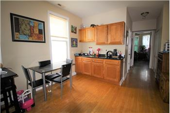 chicago rental backpage