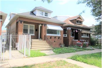 1743 N. Lorel, Chicago, IL