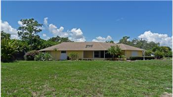3300 SW Canoe Creek Terrace, Palm City, FL