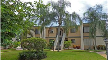 1561 NE 12th Terrace C-11, Jensen Beach, FL