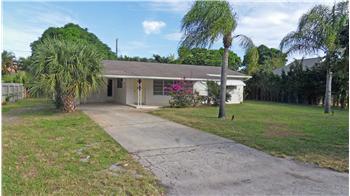 4575 SE Manatee Ter., Stuart, FL