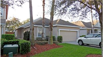 2951 SW Pond Way, Palm City, FL