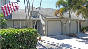 894 NE Sandalwood Place, Jensen Beach, FL