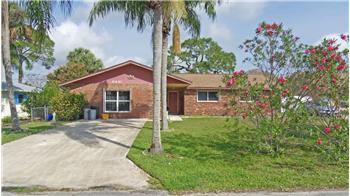 6441 SE Clairmont Place, Hobe Sound, FL