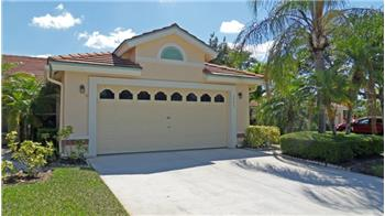 3895 SW Whispering Sound Dr., Palm City, FL