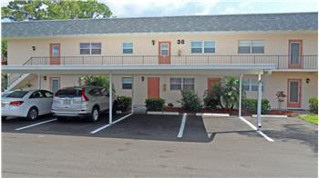 2950 SE Ocean Blvd. 38-2, Stuart, FL