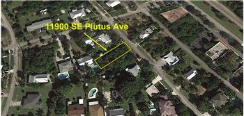 11990 SE Plutus Ave., Hobe Sound, FL