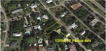 12000 SE Plutus Ave., Hobe Sound, FL