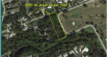 5072 SE Great Pocket Trail, Stuart, FL