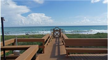 1357 NE Ocean Blvd. #104, Stuart, FL