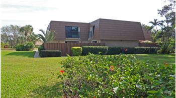 6194 SE Riverboat Drive, Stuart, FL