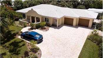 316 SE Martin Ave., Stuart, FL