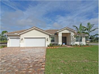235 NE Abaca Way, Jensen Beach, FL