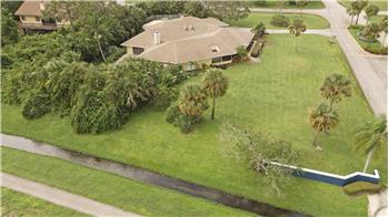 3300 SW Canoe Creek Terrace, Palm City, FL