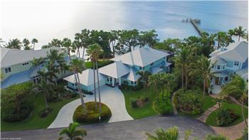 4550 NE Spinnaker Point Place, Stuart, FL