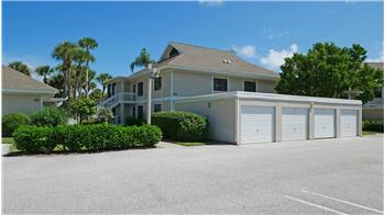 324 NE Golfview Circle, Stuart, FL