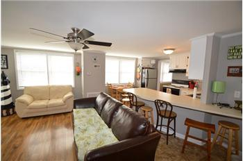 liberty hill rental backpage