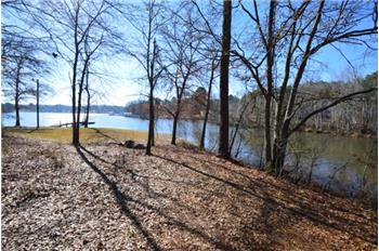 2295 Waterfront Road, Liberty Hill, SC