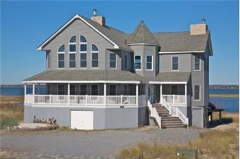 782 dune, Westhampton Beach, NY