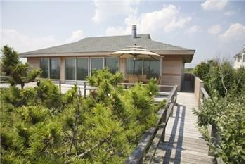 100 Dune Rd, Quogue, NY