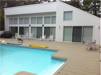4 Indian Pipe, Quogue, NY