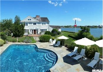 32 Beach, Quogue, NY