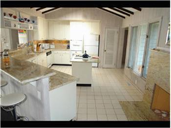 westhampton beach rental backpage