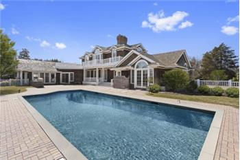 4 Cooper Lane, Quogue, NY