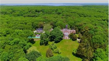 121 Brick Kiln Road, Bridgehampton, NY