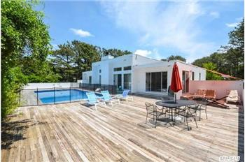 27 Deerfield Way, Quogue, NY
