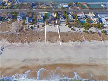 313  Dune Road, Westhampton Beach, NY