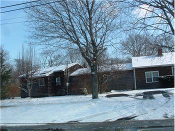 2 Baycrest, Westhampton, NY