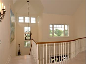 westhampton beach rental backpage