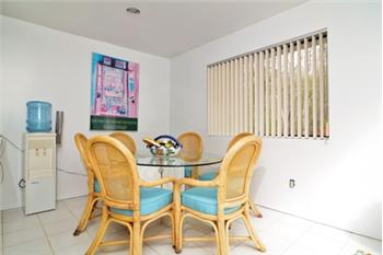 east quogue rental backpage