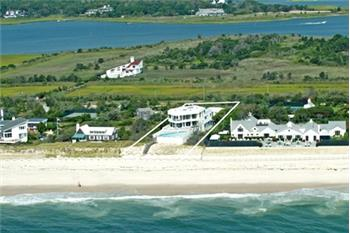 486 Dune Rd, Quogue, NY