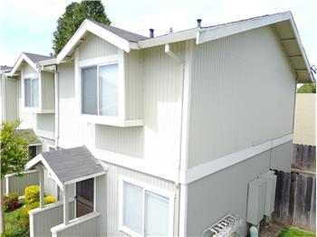 21564 Meekland Ave # 8, Hayward, CA