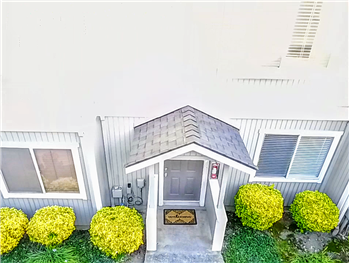 21564 Meekland Ave 19, Hayward, CA